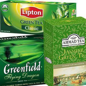 Изображение для категории Зеленый